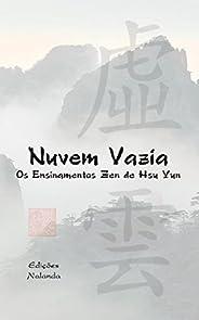 Nuvem Vazia: Os Ensinamentos Zen de Hsü Yun