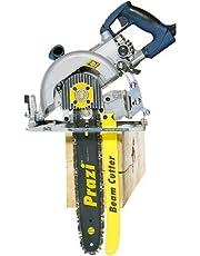 Prazi USA PR7000 Beam Cutter for 7-1/4-Inch Worm Drive Saws
