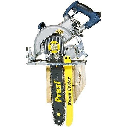 Timber Frame Tools: Amazon.com