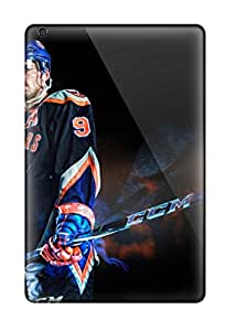 Best hockey nhl jersey new york islanders john tavares g NHL Sports & Colleges fashionable iPad Mini 3 cases