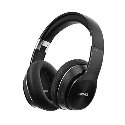 Edifier W820BT Bluetooth Headphones &#82...
