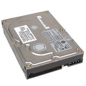 Quantum Fireball 20GB 128KBB 4500RPM IDE Hard Drive