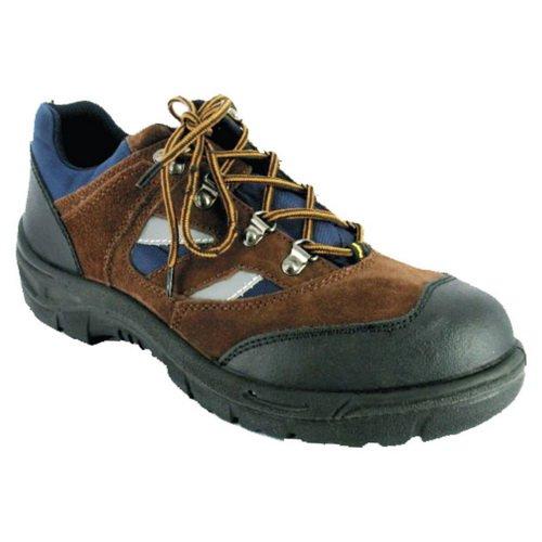 Chaussure De Sécurité Copper T38