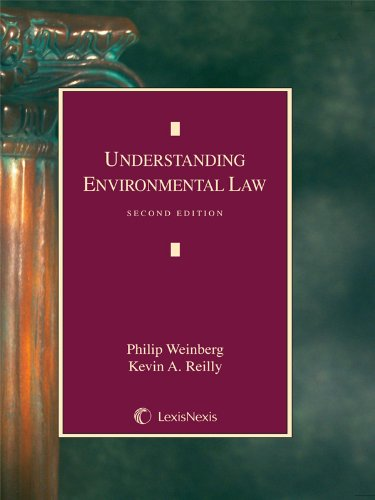Understanding Environmental Law