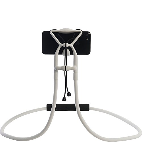tucano-sospendo-hands-free-stand-for-tablets-and-smartphones-white
