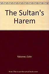 The Sultan's Harem