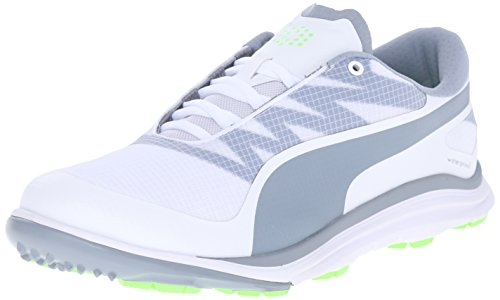 PUMA Men's Biodrive Golf Shoe