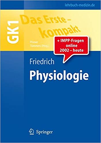German 2 - PracticalEbooks Book Archive