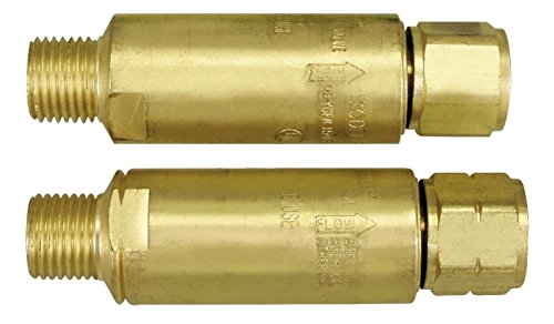victor-technologies-0656-0001-fb-1-300-series-heavy-industry-flashback-pair-pack-arrestor-oxy-fuel-t