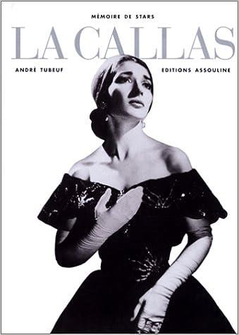 Download Online La Callas pdf