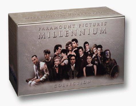 Paramount Pictures' Millennium Gift Set ()