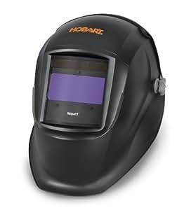 Hobart-welding-helmet
