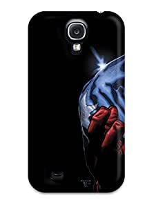 Case Cover Marvel/ Fashionable Case For Galaxy S4