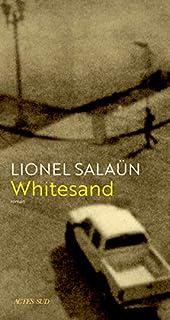 Whitesand, Salaün, Lionel