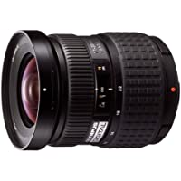 Olympus Zuiko Digital 11-22mm F2.8-3.5 - International Version (No Warranty)