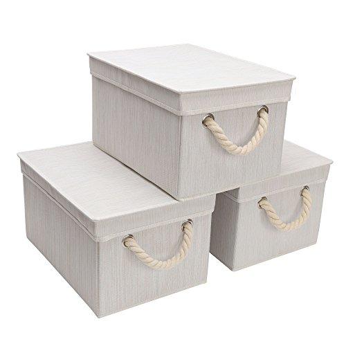 toy storage bin lid - 7