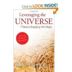 Download Leveraging the Universe: 7 Steps to Engaging Lifes