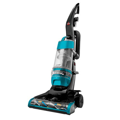 Bissell Powerlifter Vacuum with