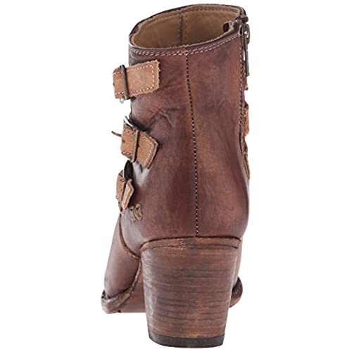 bed stu Women's Begin Boot cheap holmedalblikk.no