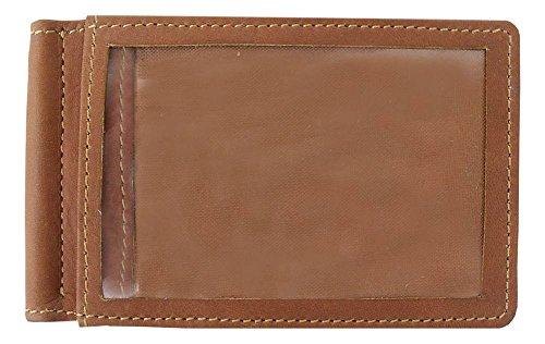 bi-fold-money-clip-in-saddle