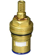 Toto 1FU4007 Cold Cartridge for Lavatory Faucet
