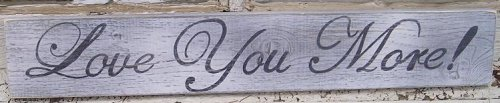 hand painted wood signs - 8