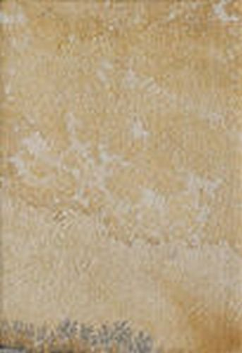 imola-le-pietre-aral-46-40x60-cm
