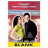 Grosse Pointe Blank poster thumbnail