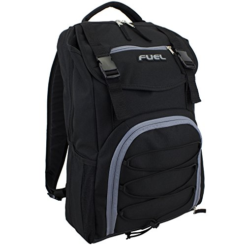 fuel-triumph-backpack-black