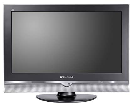 f665a453a22 Daewoo DLT32C3-32