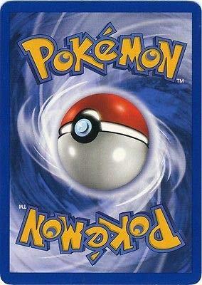 (Pokemon Diamond and Pearl 4 Great Encounters Buizel 61/106)