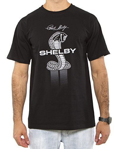 ford-shelby-cobra-collage-adult-t-shirt-small-black