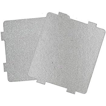 Amazon.com: Productos QB 98QBP0302Pintura para ...