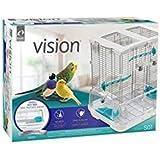Vision Base para Jaulas S01 / S02: Amazon.es: Productos para mascotas