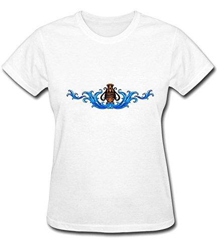 orchard-plazza-womens-aquarius-tattoo-designs-cotton-tshirt-white