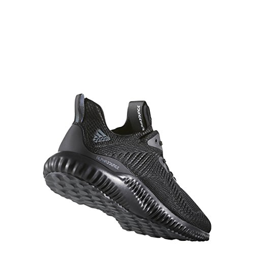 79276dbe6f46f adidas Performance Men s Alphabounce 1 M Running Shoe