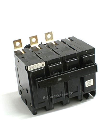 Cutler Hammer / Eaton BAB3030HS Circuit Breaker