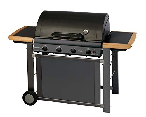 Migliori.io Il migliore barbecue a gas