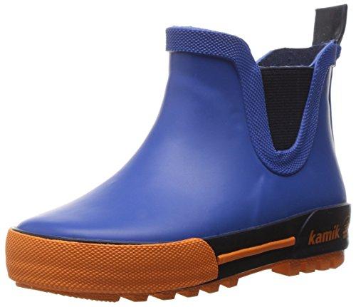 Kamik Kids Rainplaylo Rain Boot product image