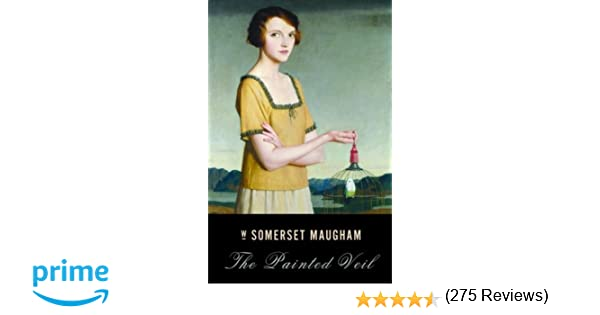 maugham cakes and ale pdf free