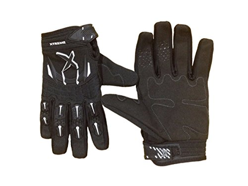 Four Wheeler Gloves - 1