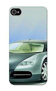 Fuck it Design Unique Customized 3D Hard Case Cover for iPhone 5,5S, Fuck it iPhone 5,5S 3D Cover Case
