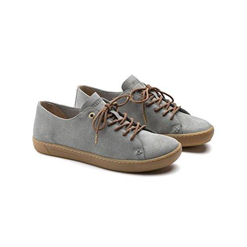 Birkenstock Arran Sneaker Suede