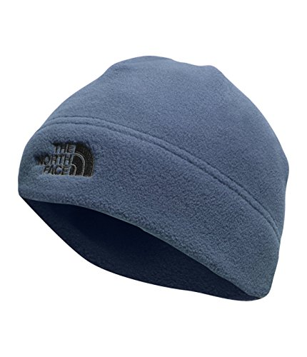 The North Face Standard Issue Beanie Shady Blue - Us Prices Issue Standard