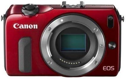 Canon EOSMRD product image 4