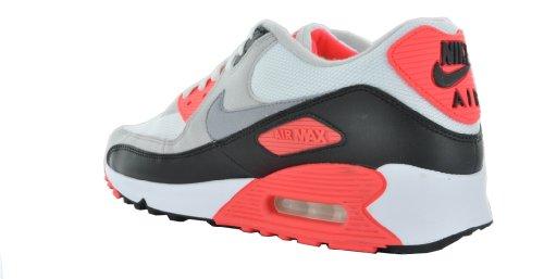 Nike Air Max 90 (infrarood)