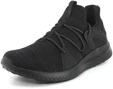 Frestree Soft Lightweight Sports Sneakers Shoes for Teens Girls