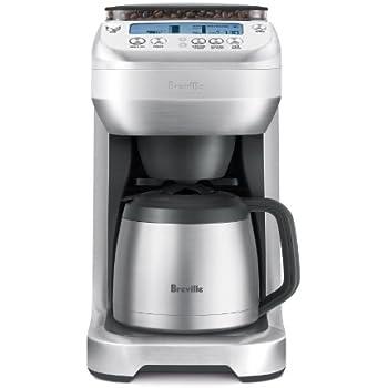 Breville BDC600XL YouBrew Drip Coffee Maker