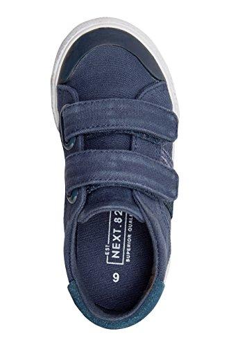 next Bambini E Ragazzi Scarpe Con Cinturino Touch (Bambini Piccoli) Vestibilità Standard