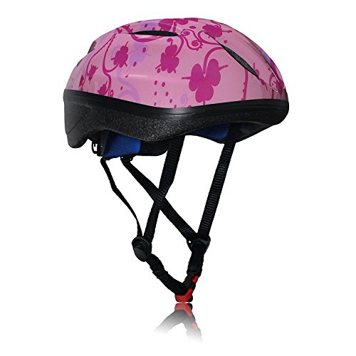 cycle helmets children - 5
